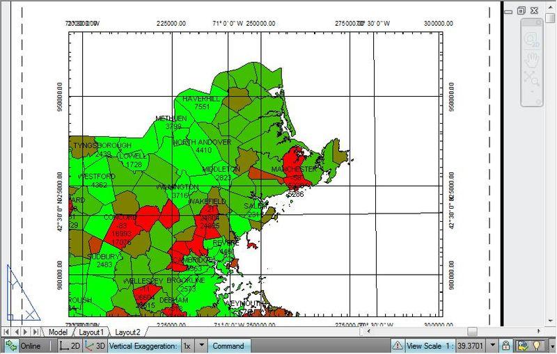 GridGrat-Map3