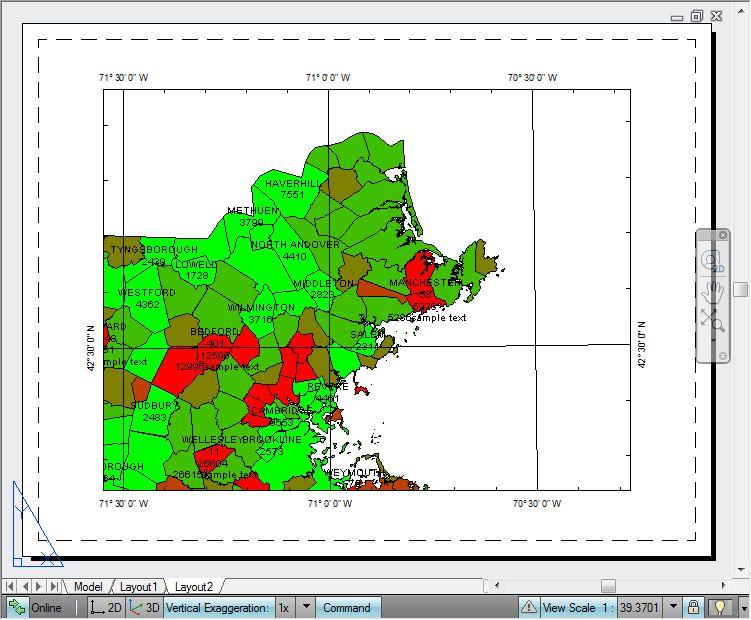 GridGrat-Map1
